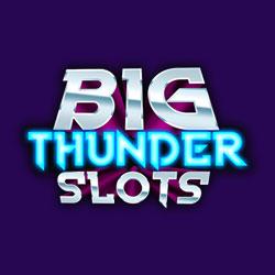 Big-Thunder-Slots-250×250