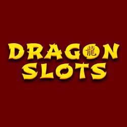 Dragon Slots