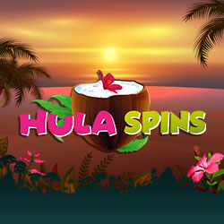 Hula-Spins-250×250