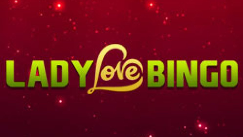 Lady-Love-Bingo-250×250