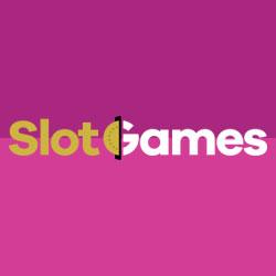 Slot-Games-250×250