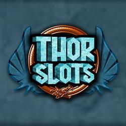 Thor-Slots-250×250