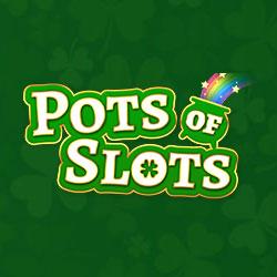 Pots-of-Slots-250×250
