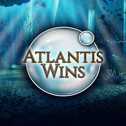 Atlantis Wins Casino