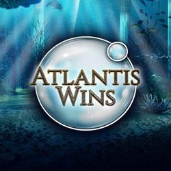 Atlantis-Wins-250×250