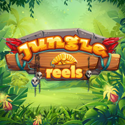 Jungle Reels Casino