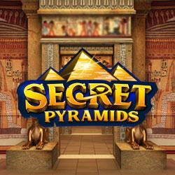 Secret-Pyramids-250×250