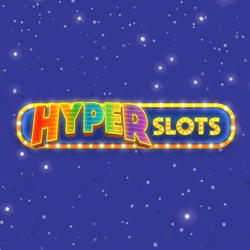 Hyper-Slots-250×250