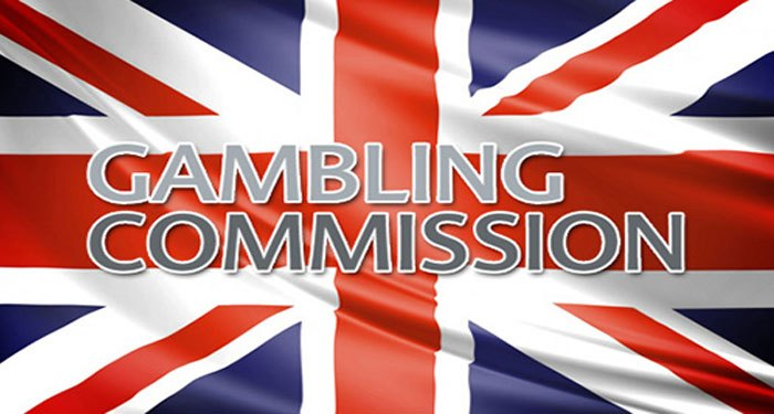 New UK Gambling Commission Strategy Focus