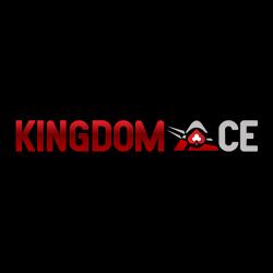 Kingdom Ace