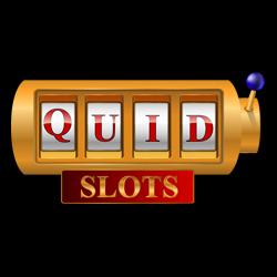 Quid-Slots-250×250