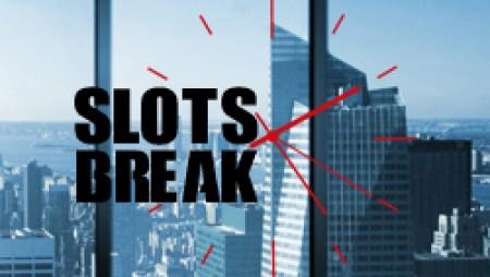 Slots-Break-250×250