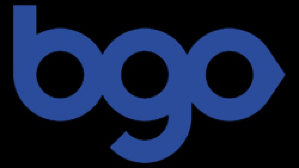BGO_Bingo_250x250