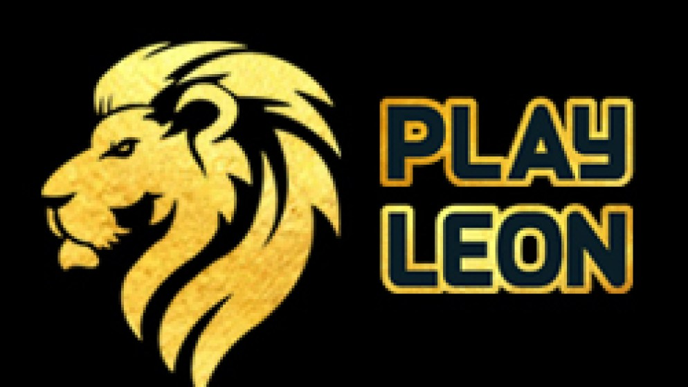 Play_Leon_Casino_250x250