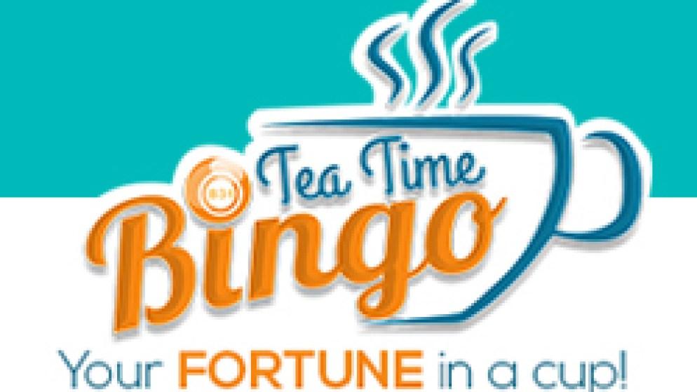 Tea_Time_Bingo_250x250