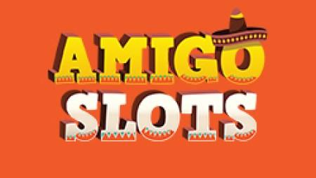 Amigo-Slots-250×250