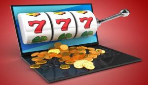 Online Slot Games UK