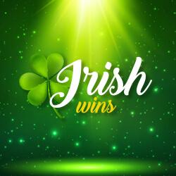 Irish Wins Casino