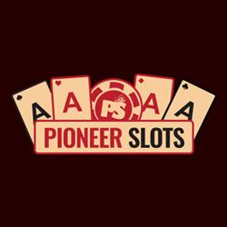 Pioneer_Slots_250x250