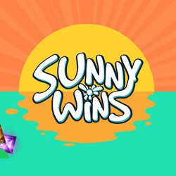 Sunny_Wins_250x250