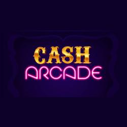 Cash_Arcade_250x250