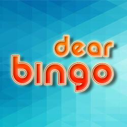 Dear_Bingo_250x250