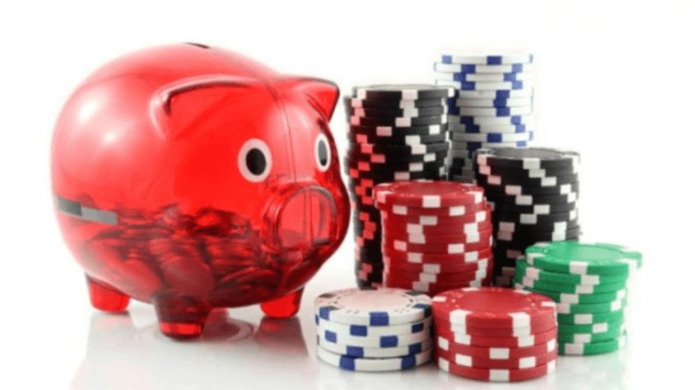 Free cash casino
