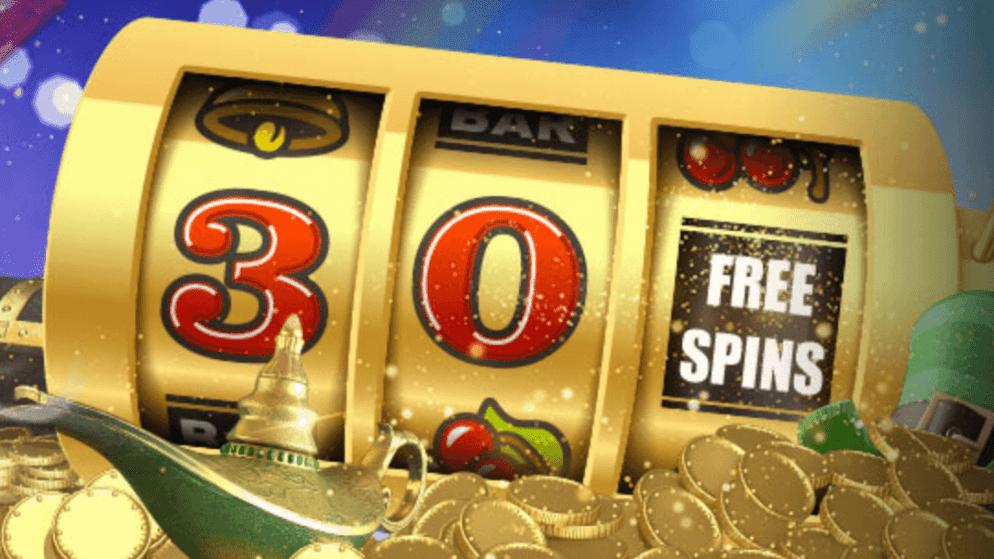 Free cash casino no deposit required UK