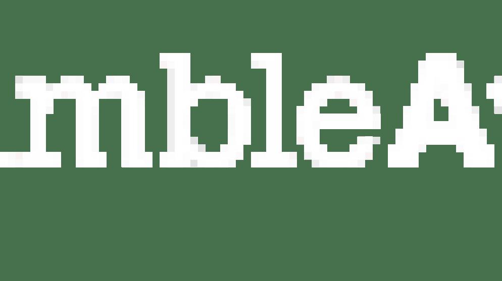 trust-iconst-footer-begambleaware