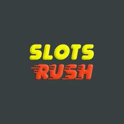 slotsrush-250×250