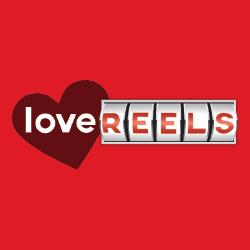 Love Reels