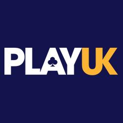 PlayUK Casino