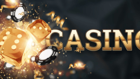 Which casino sites offer the best options to earn real cash prize
