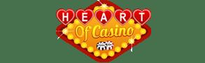 heart-of-casino