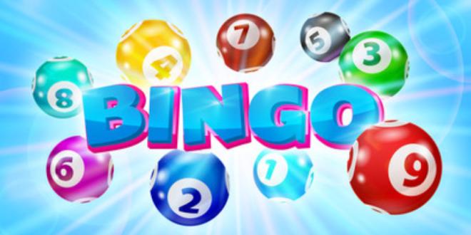 new online bingo