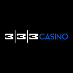 333 Casino