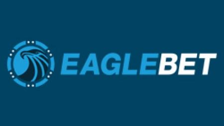 EagleBet Casino