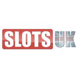 Slots UK