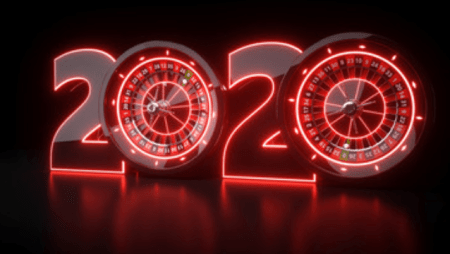online casino sites UK 2020