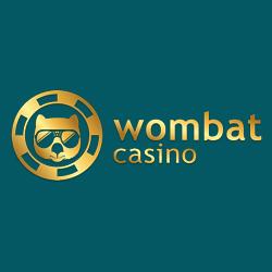 Wombat Casino