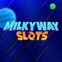 Milky Way Slots