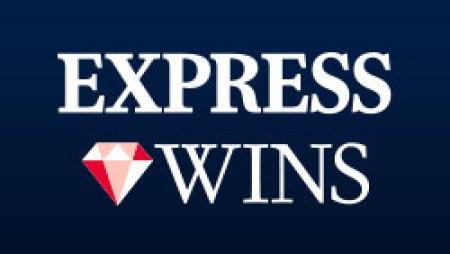 expresswins250