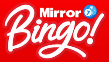 mirrorbingo250