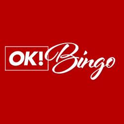 OK! Bingo