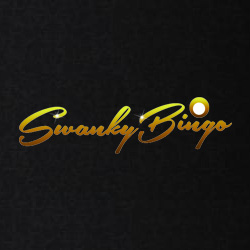 Swanky Bingo
