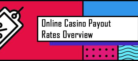 casino-payout