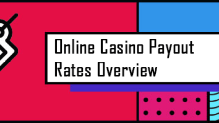 casino-payout