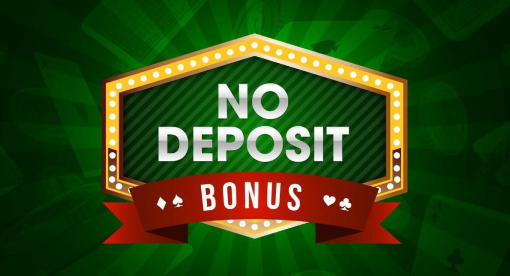 Important facts about No Deposit Casino Bonus
