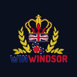 winwindsor250