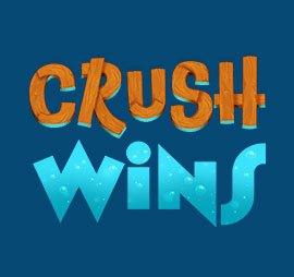crushwins